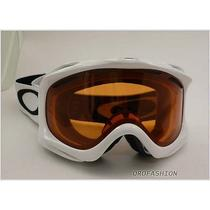 Snow Goggles Oakley Ambush Snow Snow 7017 01-256 Photo