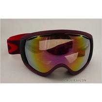Snow Goggles Oakley Canopy 7047 59-477 Photo