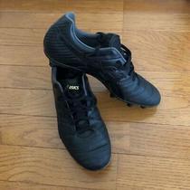 Soccer Spike Asics Ts1750 28cm Photo