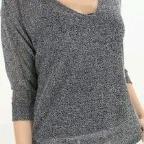 Soft Joie Knit Top Photo