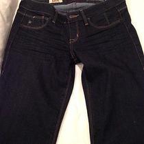 Sold Design Lab Jeans Photo
