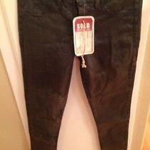 Sold Designer Lab Jeans Photo