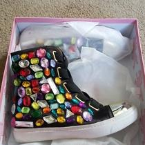 Sold Out Jeffrey Campbell