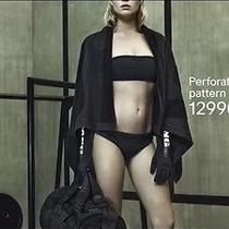Soldout Alexander Wang Bikini Photo