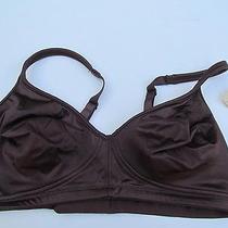 Soma Body Silk