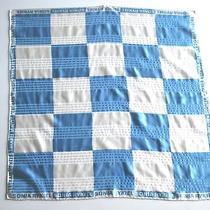 Sonia Rykiel Scarf / Handkerchief. New Never Been Used. Photo