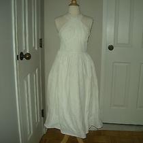 Sonia Rykiel Summer Dress Photo
