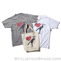 Soph X Nick Walker 15th Anniversary T-Shirt/tote Bag Set White L Nike Visvim Photo