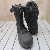 Sorel Boots - Men's 6 Photo