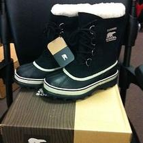 Sorel Caribou Women's Winter Boots Photo