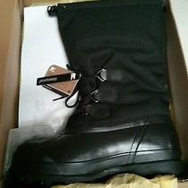 Sorel Glacier Winter Boots (Men's) Photo