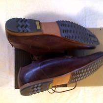 Sorel Men's Casual Dress Shoes 11 Men's Photo
