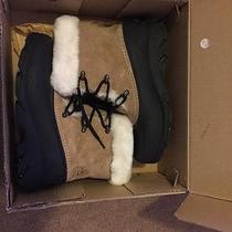 Sorel Snow Angel Boots  Photo