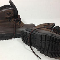 Sorel Snow Boots-7-Brown-Ankle Height Photo