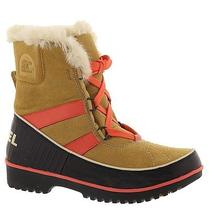Sorel Tivoli Ii (Girls' Youth) Size 2m Photo
