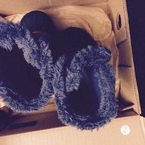Sorel Toddler Nocturnal Snow Boots Photo