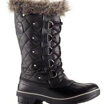 Sorel Tofino Snow Winter Boots 9 Photo