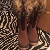 Sorel Winter Boots 9 Photo
