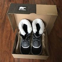 Sorel Winter Carnival Snow Boot Photo