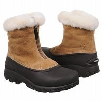 Sorel Women's Snow Angel Zip Photo