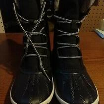 Sorel Womens Boots 8.5 Photo