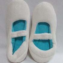 Spa Finder for Avon Women's Slippers Size 8 Photo