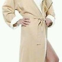 Spa Sister Microfiber Deluxe Spa Robe Photo