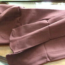 Spanx Formgebende Tights B/m 60den Nussbraun Intergrierte Panty Girdle New Photo