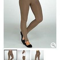 Spanx Leggings Photo