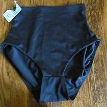 Spanx Love Your Assets Fantastic Firmers Panty Women's Panties Black Small Photo
