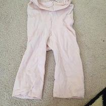Spanx Pink Legging Medium  Photo