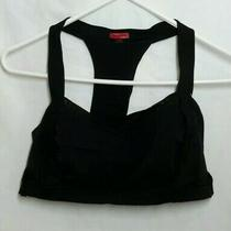 Spanx Racerback Sport Bra Size Xl  Photo