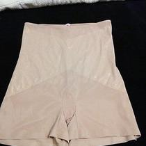 Spanx Star Beige and Xl  Photo