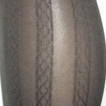 Spanx Tight-End Tights B Brown Corset Patterned  Bodyshaping New Photo