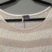 Sparkle and Fade Sweater Urban Outfitters Size S Photo