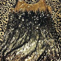 Sparkling Dress Photo