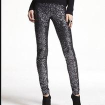 Sparkling Express Leggings Photo