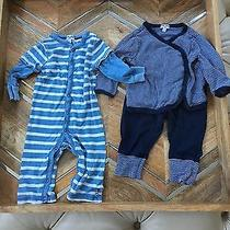 Splendid Baby Boy Clothes Photo