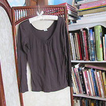 Splendid Blouse Medium Photo