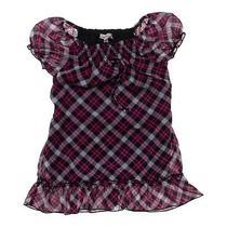 Splendid Cute Tunic Size 8 Photo