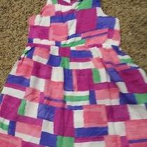 Splendid Girl Dress 18-24 Months Nwt Photo
