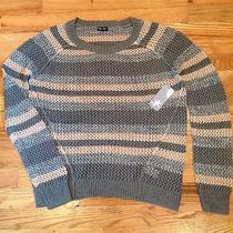 Splendid Sweater Photo