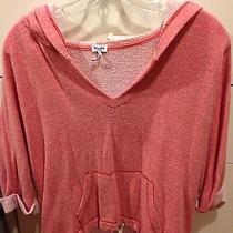 Splendid Sweatshirt Size M Photo