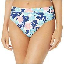 Splendid Women's Room to Bloom Hileg Pant Multi Color Size Small 0apk Photo
