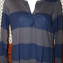 Splendid  Women's Shirt Size Medium Photo