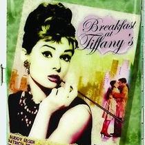 Spoontiques Phone Wristlets Audrey Hepburn Breakfast at Tiffany's New Photo