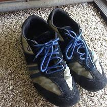 Sport Shoes for Mens Photo