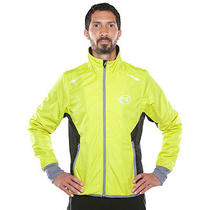 Sporthill Men's Prism Jacket Photo