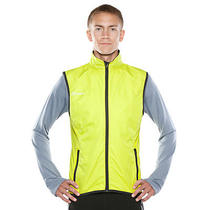 Sporthill Men's Prism Vest Photo