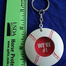 Sports/photo Keychain by Avon Photo
